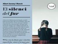 El silenci del far (fragment 1)