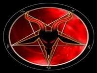 El libro de Tobias: El fantasma del Paraíso Música y satanismo Integro