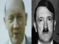El Cuarto Reich en Argentina en En Busca De La Historia en mp3(07/07 ...