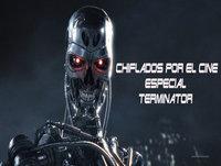 Especial Terminator
