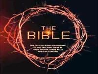 Hans Zimmer, Lisa Gerrard - BSO La Biblia