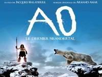 Armand Amar - BSO Ao, le dernier Neandertal