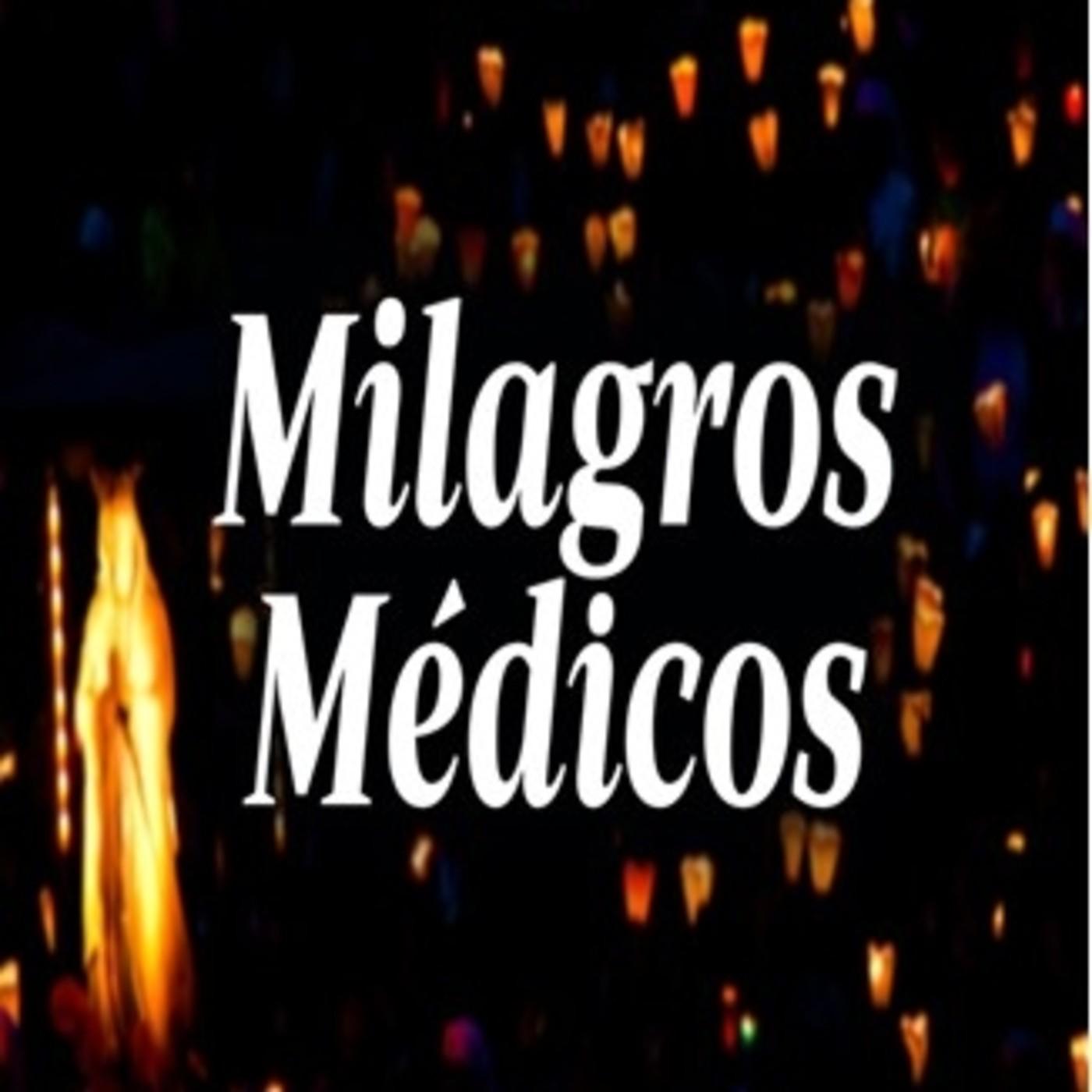 Cuarto milenio: Milagros médicos en Cuarto Milenio (Oficial) en mp3 ...