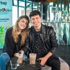 EUROVISION-2018 - ExpedienteM - 15-05-2018 -