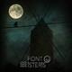 FONT DE MISTERIS T6P32 -MOLINS - Programa 218   IB3 Ràdio