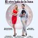 La comedia del verano - Madrid FDS (Onda Madrid) - 23/06/18