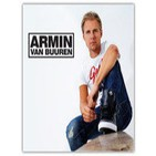 Armin van Buuren - A State of Trance 608 - 11.04.2013