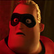 The Incredibles 2 Ful.l Mo.v.ie o.n.li.n.e. hd