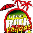 La Playa Rock and Reggae - Especial Los Mejores Covers / Edición: 13.01.2018