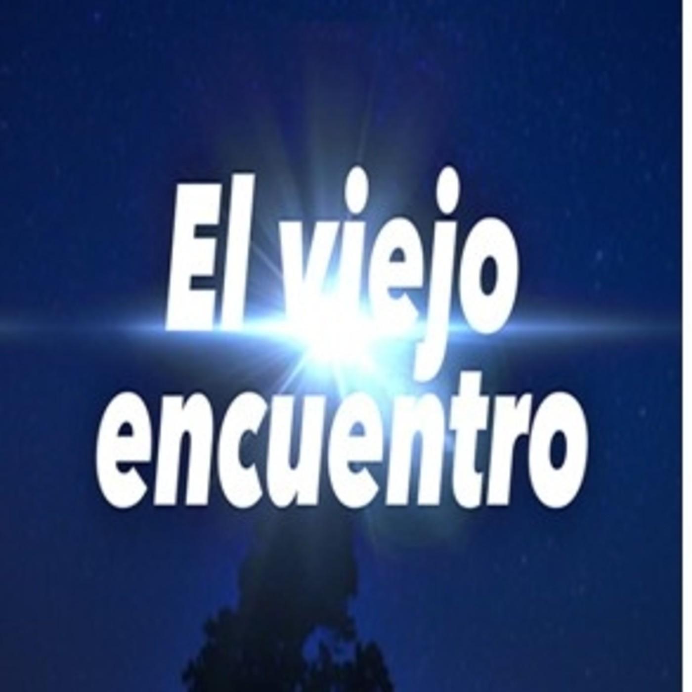 Emejing Descarga Directa Cuarto Milenio Contemporary - Casas: Ideas ...