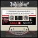 Nautilus Cara B-1: #metalgate Y La Persecución De La Libertad De Expresión (Ft. Saku & Miss Fermento)