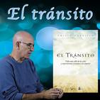 El Tránsito de Emilio Carrillo - Libros Espató