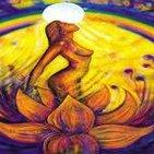 PARTE 2. Charla sobre la Energia Sagrada Femenina, Menstruacion Consciente y el Utero