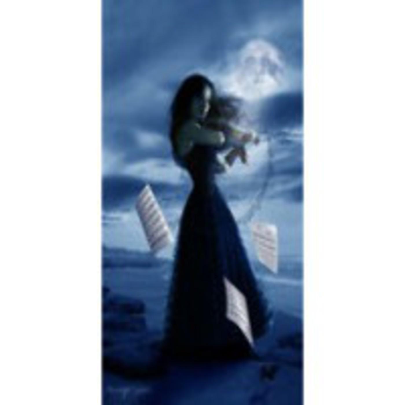 """Etude 3 Tristesse Chopin: """"Tristesse""""- CHOPIN En Música Clásica Para La Relajación Y"""