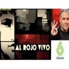 Al Rojo Vivo (05-Junio-2013)
