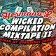 OPP014 Hermano L Wicked Compilation II PROMO