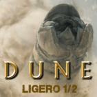 LODE 6x42 –Archivo Ligero– especial DUNE parte 1 de 2