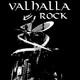 Valhalla Rock T2.12