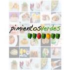 Entrevista pimientosverdes.com a Quins Fogons!