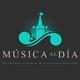 Música al Día, Con Nico Salas y Rafa Cuevas. Programa 130