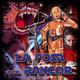 Star Wars La Fosa del Rancor. 4x18 The Last Real Fans Parte 3 (Spark of the soundtrack & Entrevista con el Consejo)