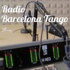 Barcelona Tango Sur - Programa nº 170