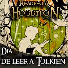Regreso a Hobbiton: Día de leer a Tolkien 2017