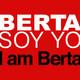 Berta soy yo