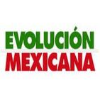 No nos representan. Dictadura de Partidos en México