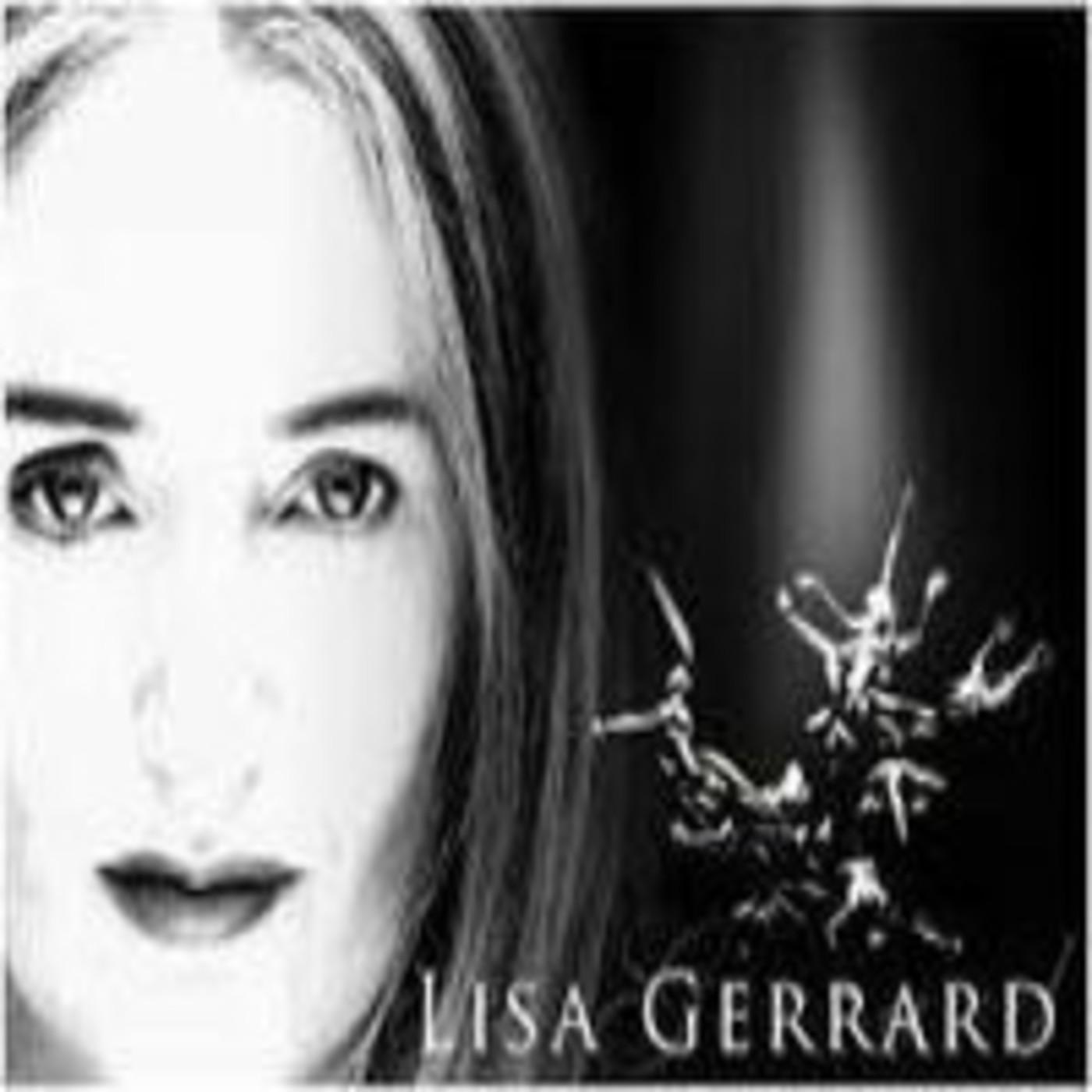 Lisa gerrard the secret language of angels en musicas for Cuarto milenio radio horario