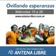 Ovillando Esperanzas (23/05/2018)