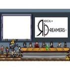Radical Dreamers Capitulo 67: Repaso a la saga Mario Kart, análisis Mario Kart 8 y Watch Dogs (Bonus: Maléfica)