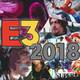 POD.2 - Lo que destaqué de la E3 2018