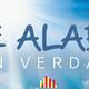 Te Alabo en Verdad - Padre Andrés Ruiz