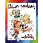 Clasicos Populares de RNE (Volumen 4de10): Clásicos Populares Infantiles