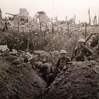 Historia del #SigloXX (Vol 2) - La Gran Guerra y los Años 20