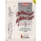 100 Obras Unicas de la Musica Clasica (1de12)