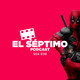El Séptimo - S04E06 'Dubstep is for Pussies'
