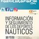 NÁUTICA CANARIA RADIO emitido sábado 17.03.18 en la red de emisoras de Canarias Radio para todo el Archipiélago