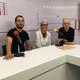 Radio Ebro_Premios García Mercadal 2016