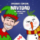 T1 - Navidad