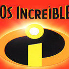 LODE 5x25 LOS INCREÍBLES - Loders: Abraham Hithorso - Metapodcast 2