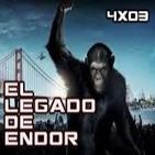 ELDE -Archivo Ligero- 22julio2014 EL ORIGEN Y AMENECER DE LOS SIMIOS