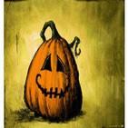 El Abrazo del Oso - La noche de difuntos: enigmas y tradiciones terroríficas. (Programa 30-10-2011)