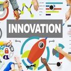 Ep. 68   Aprendizaje transgénico e innovación sin límites en educación con Daniel Burgos