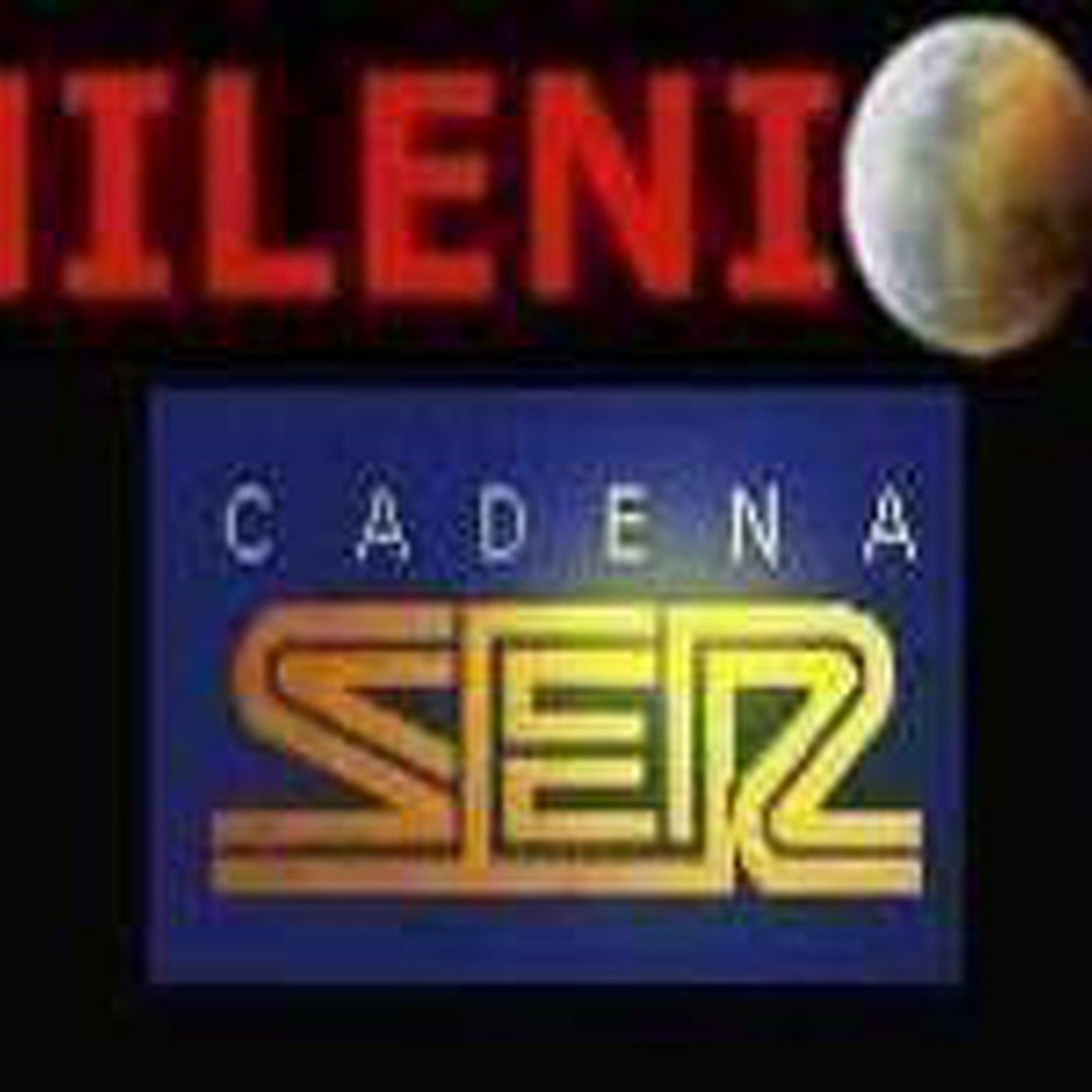 Colección Milenio 3 (6ª Temporada parte 2de3) en Misterios en mp3(28 ...