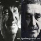 Gabriel García Márquez entrevista a Pablo Neruda (1971)