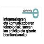 Ciudadanía digital. Por Lorena Fernández.