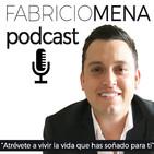 Ep 34 - Bombones y regalos con Verónica Rivas