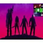 1x31 10 Minutitos de... Guardianes de la Galaxia